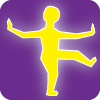 Body Mind Awareness Tool Icon